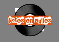 http://www.notesenbulles.fr